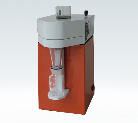 FS-II 粉碎机/旋风式粉碎磨/小麦磨粉机/实验室粉碎机