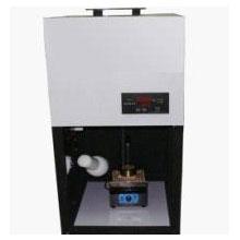 YD-2 植物油脂烟点测定仪/油脂烟点自动测定仪