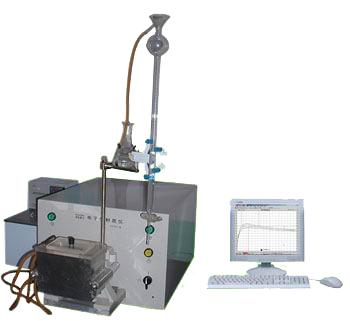HZF-150 电子粉质仪/电子式粉质仪/电子型粉质仪