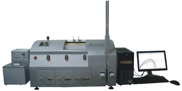 HZL-350 拉伸仪/面团拉伸仪/小麦粉面团拉伸仪