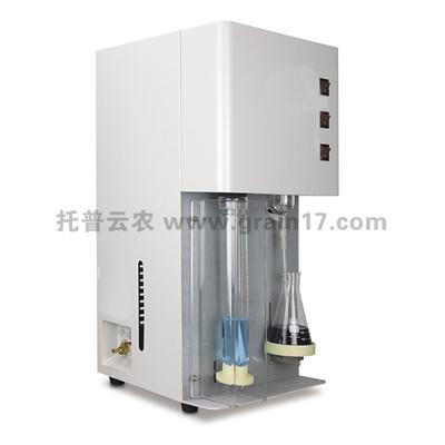 KDN-20C 蛋白质测定仪